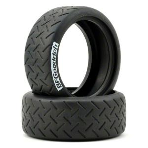 AX7370 BFGoodrich Rally Tires (2)