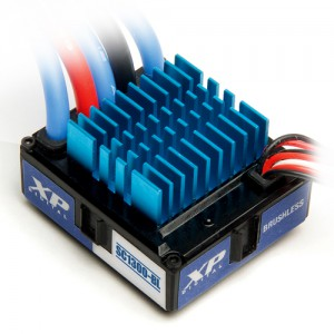 [AAK29145] XP SC1300 Brushless ESC