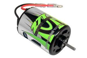 [AX24004] Axial 27T Electric Motor