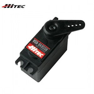 [TH39485] HV 9485SH BRUSHLESS HIGH TORQUE