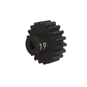 AX3949X Gear, 19-T pinion (32-p),
