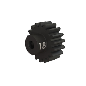 AX3948X Gear, 18-T pinion (32-p),