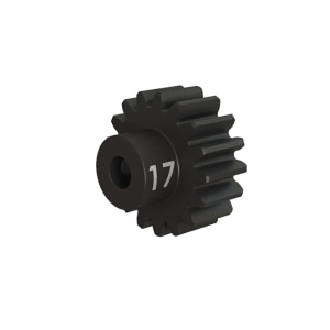 AX3947X Gear, 17-T pinion (32-p),