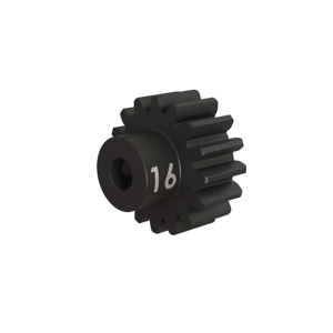 AX3946X Gear, 16-T pinion (32-p),