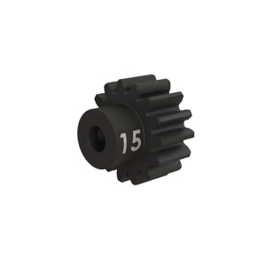 AX3945X Gear, 15-T pinion (32-p),