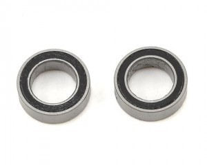 [AX5114A] Traxxas 5x8x2.5mm Ball Bearings (2)