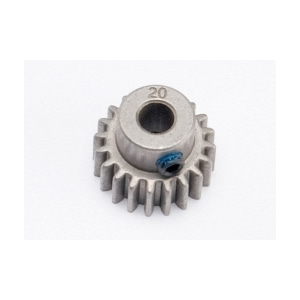 AX5646 Gear, 20-T pinion