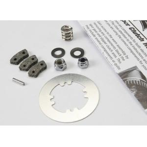 AX5352X Slipper Clutch Rebuild Kit