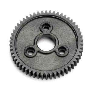 AX3956 Spur gear, 54T (0.8 metric pitch)