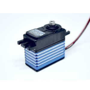 [DS700] HIGHEST HV RACING SERVOS DIGITAL STANDARD SERVO