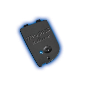 AX6511 Traxxas Link Wireless Module (TRA6511)