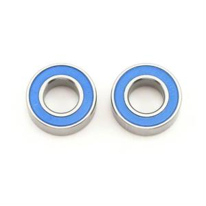 AX5118 8x16x5mm Ball Bearing Revo (2)