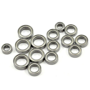 AX7541X LaTrax Bearing Set (Rally, Teton)