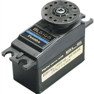 Futaba BLS155 - Brushless High Torque Servo
