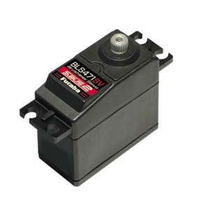 가격인하!~ Futaba BLS471SV Brushless S.Bus2 Programmable Digital High Voltage Car Servo