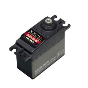 가격인하!~Futaba BLS371SV Brushless S.Bus2 Programmable Digital High Voltage Nitro Car Servo