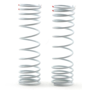 AX5860 Traxxas Front Big Bore Shock Springs