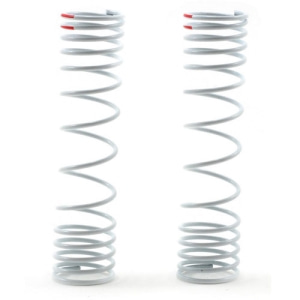 AX5859 Traxxas Rear Big Bore Shock Springs
