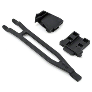 AX7426X Tall Battery Hold Down Set