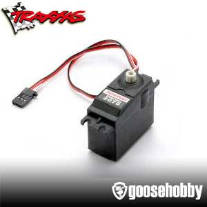 [AX2070] Traxxas Servo Digital High-Torque Ball Bearing