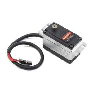 [SPMSS6230] S6230 Digital Surface Servo