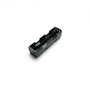 [KO16101] Dry Battery Holder for TX