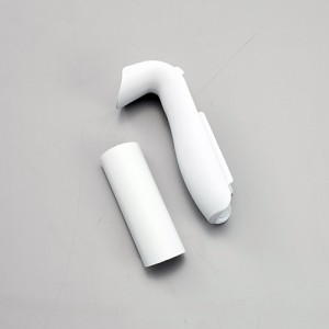 [KO10590] Color Grip 2 (White) EX-2,RR