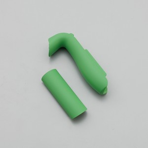 [KO10531] Color Grip 2 (Green)