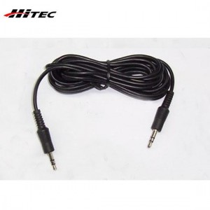 [TH58320]TRAINER CORD (BET 6CELL BATT TX)