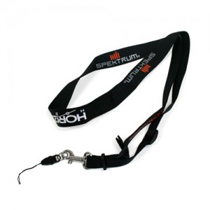 [SPMP610] Spektrum Neck Strap(조종기 목걸이)