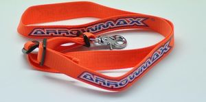 [AM-140021] ARROW MAX LANYARD V2
