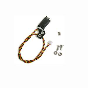 [TH55842] HTS-MRPM(MAGNETIC RPM SENSOR)