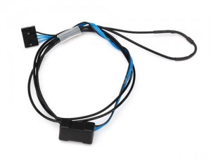 [AX6526] Traxxas Telemetry Sensor Auto-Detectable/Temperature