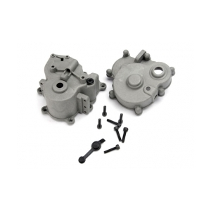 AX5181 Gearbox