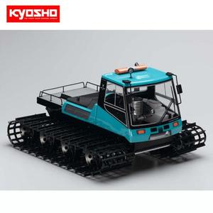 1/12 GP QRC KIT BLIZZARD DF-300 W/GS15R