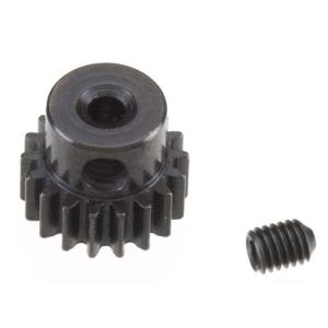 AX7041 Pinion Gear 48P 18T 2.3mm Shaft/Set Screw