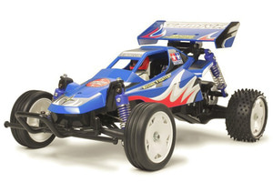 [TA58416] 1/10 R/C 2WD BUGGY Rising Fighter
