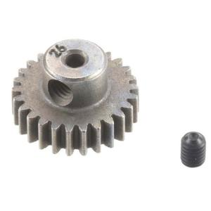 AX7040 Pinion Gear 48P 26T 2.3mm Shaft/Set Screw