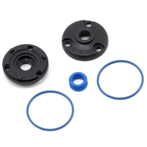AX7014X Traxxas Center Differential Rebuild Kit