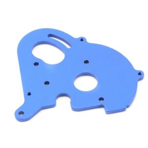 AX3997X Motor Plate for Single Motor Installation