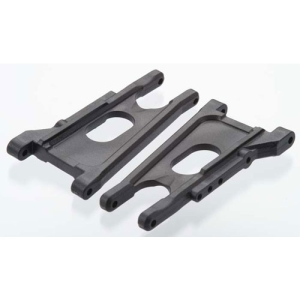 AX6731 Traxxas Suspension Arms Front/Rear Left/Right (2)