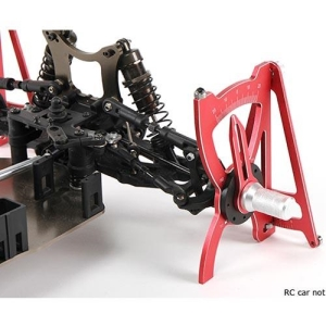 9171000528-0 TrackStar 1/8th Scale On-Road / 1/8th Scale Off-Road Car Set-up System