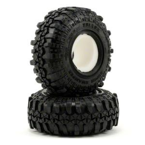 AP1163-14 Interco TSL SX Super Swamper 1.9 G8 Crawler Tire w/Memory Foam (2)