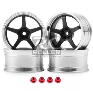 102098FBK FS-FBK GT offset changeable wheel set (4)