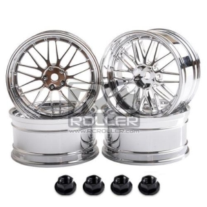 (옵셋 변경가능 휠 3~9)102081S MST S-S LM offset changeable wheel set (4)