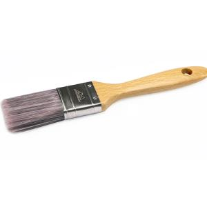 [AM-199532] ARROW MAX (청소용 공구) - Cleaning Brush Large Stiff