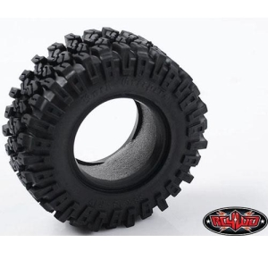 "Z-T0049 Rock Creepers 1.9"" Scale Tires"