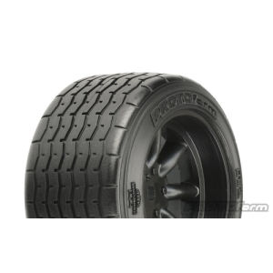 AP10139-18 PROTOform VTA Rear Tires (31mm) Mounted