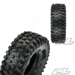 "AP10128-14 Hyrax 1.9"" G8 Rock Terrain Truck Tires for Front or Rear 1.9"" Crawler"