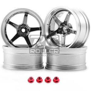 102098SBK FS-SBK GT offset changeable wheel set (4)